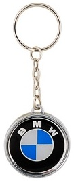 BMW USB Flash Drive Keychain