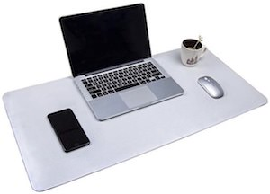 Big Desk Mousepad