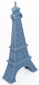 Eiffel Tower Thumb drive 8GB