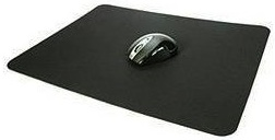 handstands super mousepad