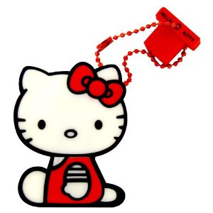 Hello Kitty Memory Stick