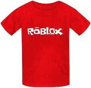 Kids RoBlox T-Shirt