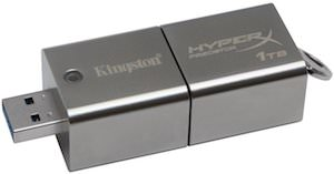 Kingston 1TB USB Flash Drive