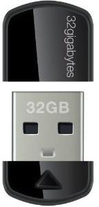 LEHZX32GBSBNA Lexar 32Gb thumb drive