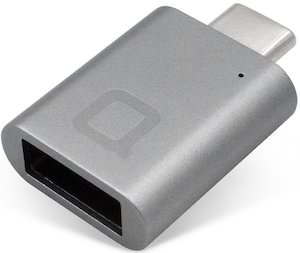 Nonda USB-C To USB 3.0 Adapter