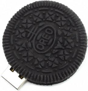 Oreo Cookie 32GB USB Flash Drive