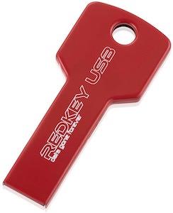 Redkey Data Wipe Tool