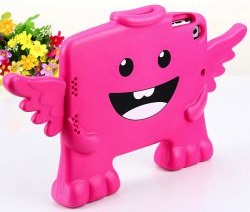 Shock Proof Angel iPad Mini Case