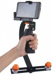 Mobile Phone Steadicam