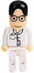 nurse thumb drive