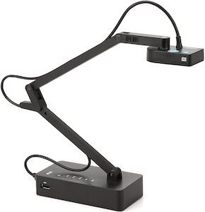 IZiggi-HD Wireless Document Camera