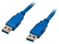 USB3.0 get a 7feet cable today