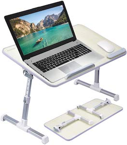 Avantree Bed And Standing Desk