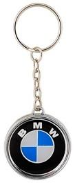 BMW USB Flash Drive Keychain