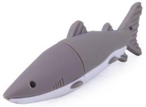 Shark USB flashdrive