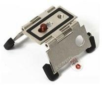Digital camer tripod modo pocket by manfrotto