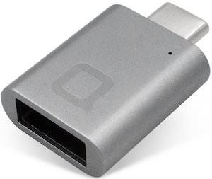Nonda USB-C To USB 3.0 Adapter