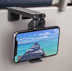 Portable Phone Holder
