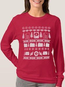 Computer Icons Ugly Christmas Sweater