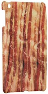 iPad Mini Bacon Case