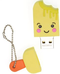 Ice Cream USB Flash drive